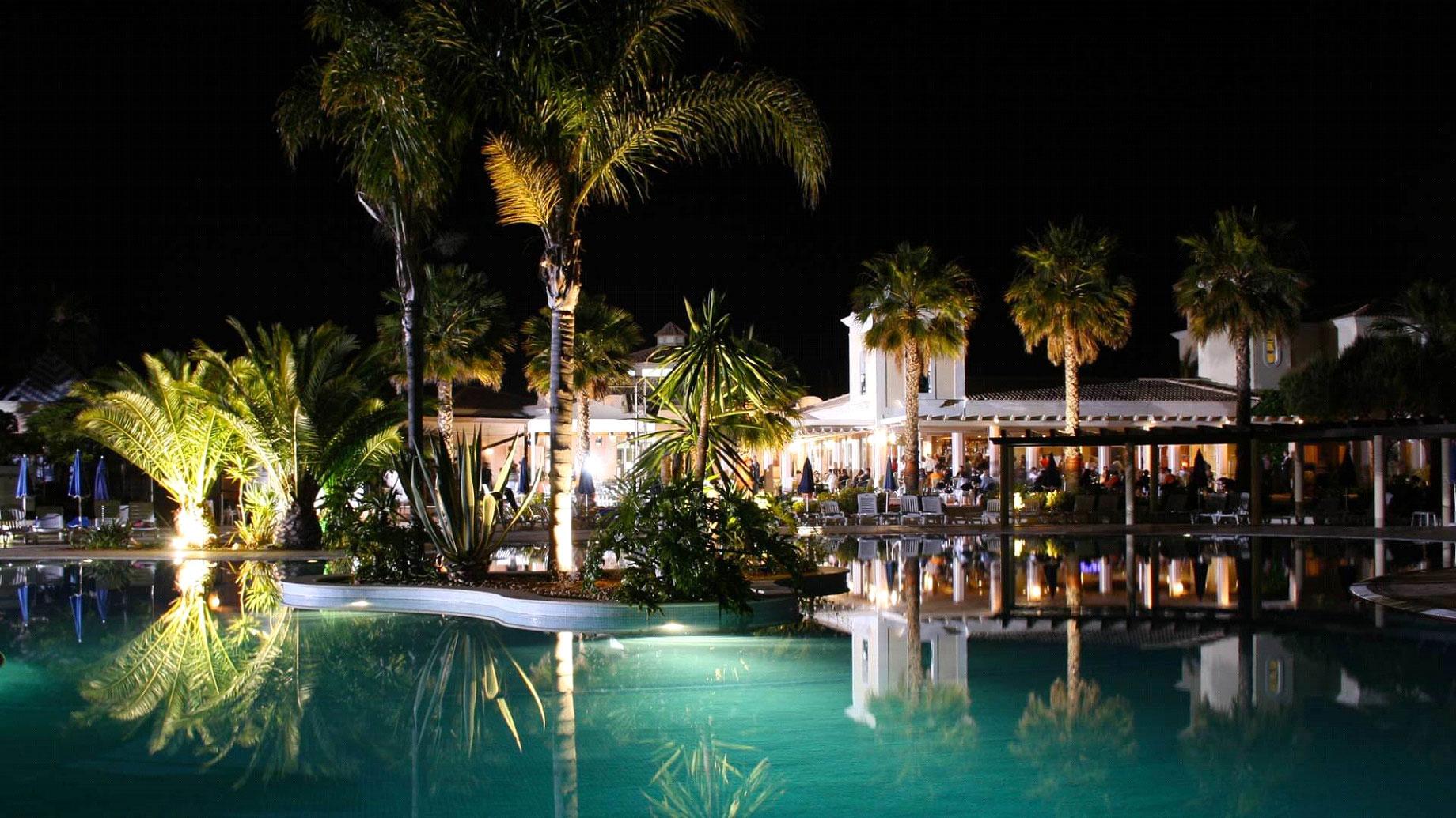 Adriana Beach Club Hotel Resort Portugal Algarve Faro Albufeira